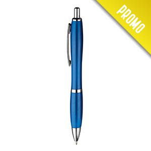 penna personalizzata mila blu