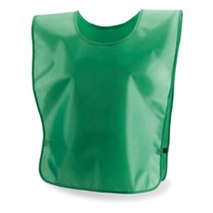 casacca verde