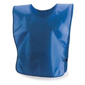 casacca sportiva blu