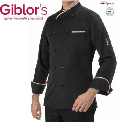 Giacca Italia Giblor s