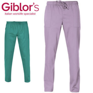 pantalone rodi medicale benessere giblor s
