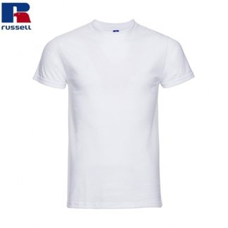 t-shirt personalizzate alterego