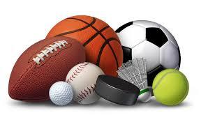 Abbigliamento Divise e Articoli Sportivi
