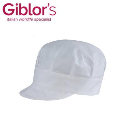 giblor's ristorazione