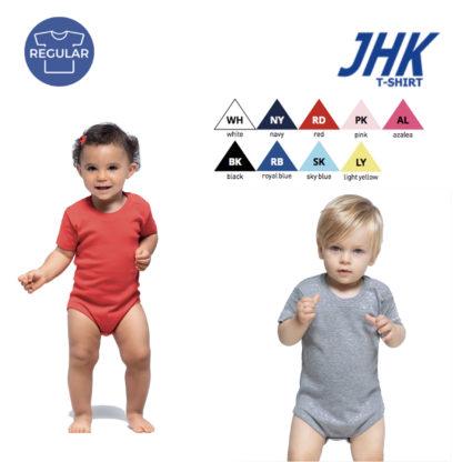baby body jhk