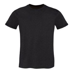 t-shirt maglietta personalizzata cotone fiammato alterego personalizzata stampata ricamata cotone fiammato