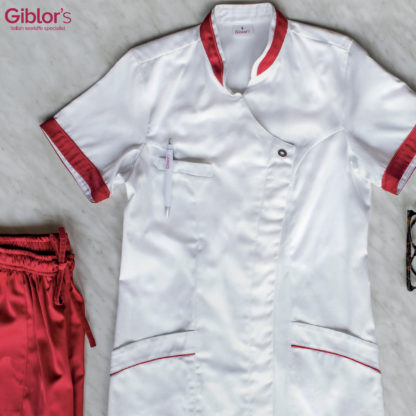 giblor s medicale