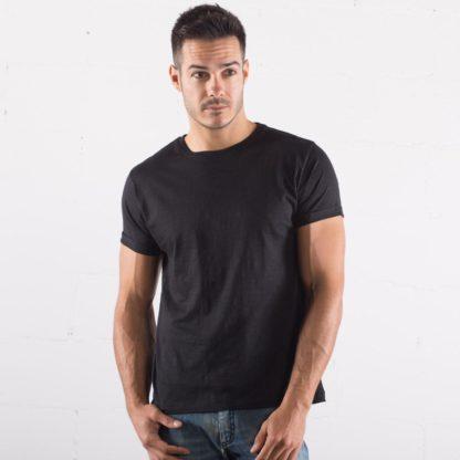 t-shirt maglietta personalizzata cotone fiammato alterego personalizzata stampata ricamata