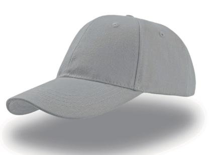 cappello personalizzato alteego