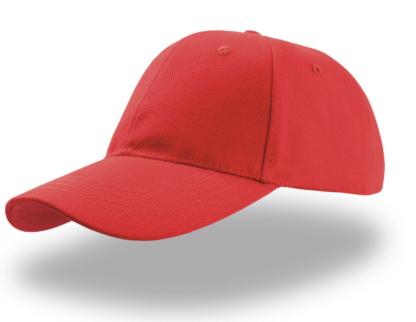 cappello personalizzato alterego