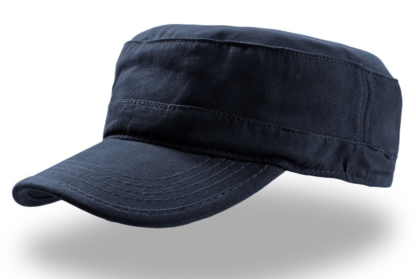 cappello vasco alterego personalizzato