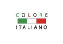 COLORE ITALIANO