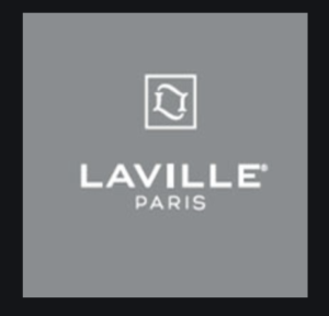 LAVILLE PARIS