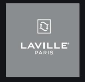 LAVILLE PARIS