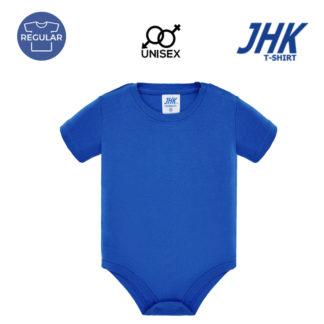 abbigliamento personalizzabile