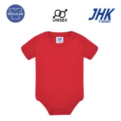 baby body jhk personalizzabile