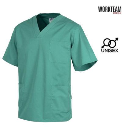 abbigliamento sanitario economico