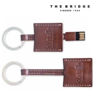 accessori the bridge