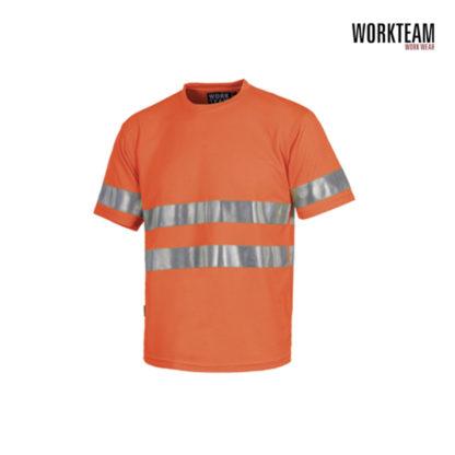 abbigliamento da lavoro personalizzabile