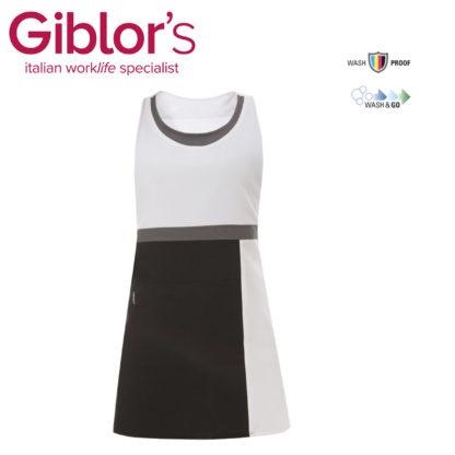 abbigliamento personalizzabile giblor's