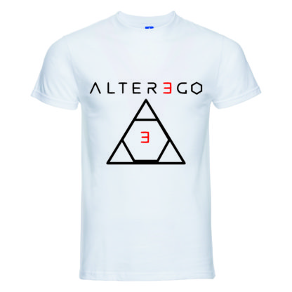 alterego alteregostore maglietta t-shirt fashion economica estate 2020 russell personalizzata esoterica