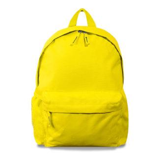 zaino zainetto personalizzato economico stampato personalizzato alterego giallo