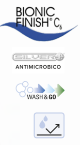 antimicrobico