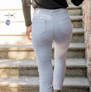 pantalone estetista