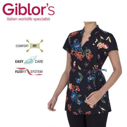 abbigliamento lavoro giblor's