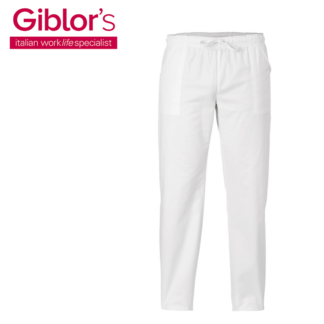 giblor's abbigliamento da lavoro