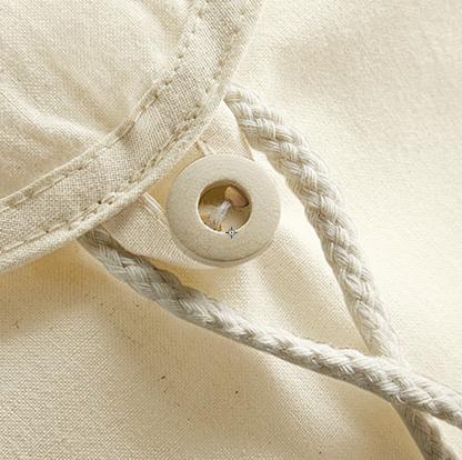 Insieme ai nostri ecocompatibili preferiti, Westford Mill offre una gamma di prodotti con etichetta Fairtrade Cotton. Grazie a questa etichetta, avrai la certezza che il cotone è stato acquistato a un prezzo che consente ai produttori dei paesi in via di sviluppo di investire nel proprio business e nelle comunità in maniera sostenibilecotone organico certificato al 100% da parti terze indipendenti.BIOLOGICO TSHIRT T-SHIRT BORSA SACCA SHOPPER LOGO MODA BIMBO DONNA UOMO VALIGIE VALIGIA BORSONE FELPA stile hippy figli dei fiori peace and love natura freespirit spirito libero zainetto