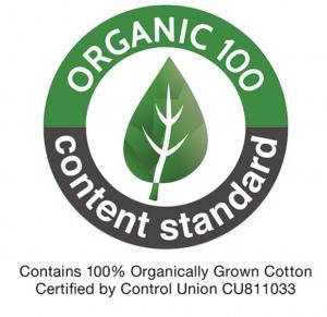 Insieme ai nostri ecocompatibili preferiti, Westford Mill offre una gamma di prodotti con etichetta Fairtrade Cotton. Grazie a questa etichetta, avrai la certezza che il cotone è stato acquistato a un prezzo che consente ai produttori dei paesi in via di sviluppo di investire nel proprio business e nelle comunità in maniera sostenibilecotone organico certificato al 100% da parti terze indipendenti.BIOLOGICO TSHIRT T-SHIRT BORSA SACCA SHOPPER LOGO MODA BIMBO DONNA UOMO VALIGIE VALIGIA BORSONE FELPA