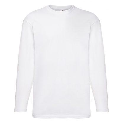 tshirt maglia maniche lunghe