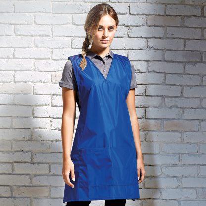 divisa abbigliamento da lavoro personalizzato stampa ricamo